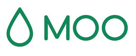 Moo-logo.jpg