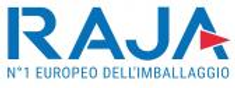 rajapack-logo.png