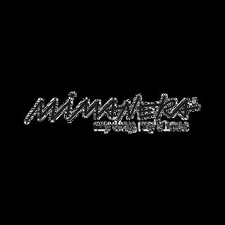 mimanera.png