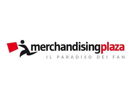 merchandising plaza.jpg