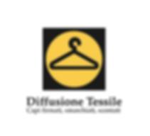 diffusione-tessile_edited.png