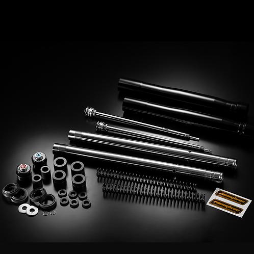 Monkey125 model Front Fork Lowering Kit【Japan Spec】