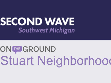On the Ground Media—A New Source of Local News for Stuart