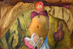 09-VaginaSuitcase(detail1)-MixedMedia-20
