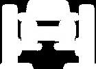 0048_Jessels-Autos-Website_ASSET-01.png