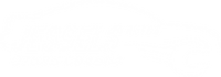 WhiteOut_Logo-01.png