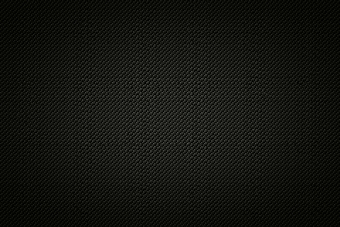 shutterstock_255347371.jpg