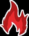 0069_Vasco's Peri Peri Flavour Flames_AR