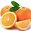 Thumbnail: Orange Peel
