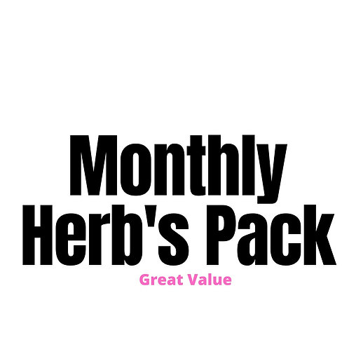 MONTH SUBSCRIPTION
