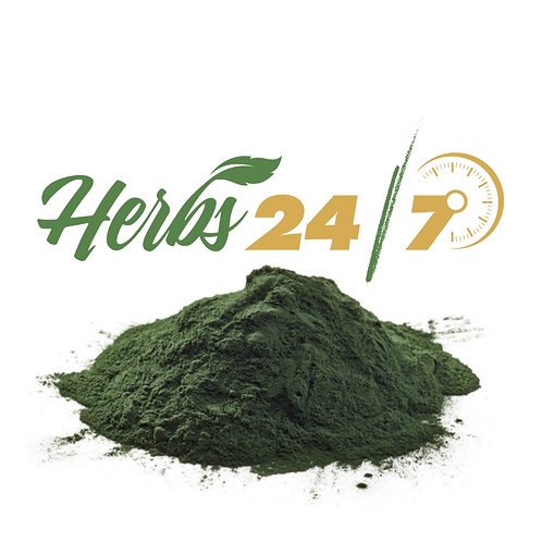 Chlorella (4.0 oz)