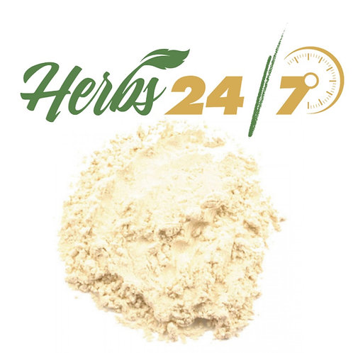 Ashwagandha Root Powder (4oz)