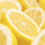 Thumbnail: Lemon Twist