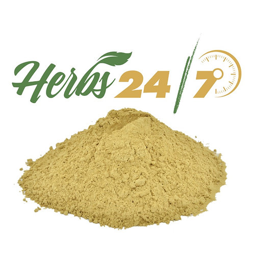 Tribulus (3oz)