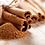 Thumbnail: Cinnamon Burst