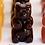 Thumbnail: Seamoss & Herbal  Gummies