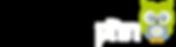 hozek_white_full_heb_logo3.png