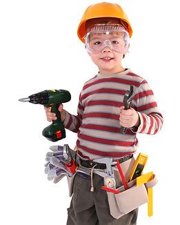 Young Builder.jpg