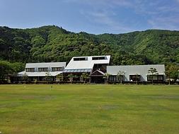 山の家.png