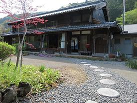 民泊 里屋敷.png