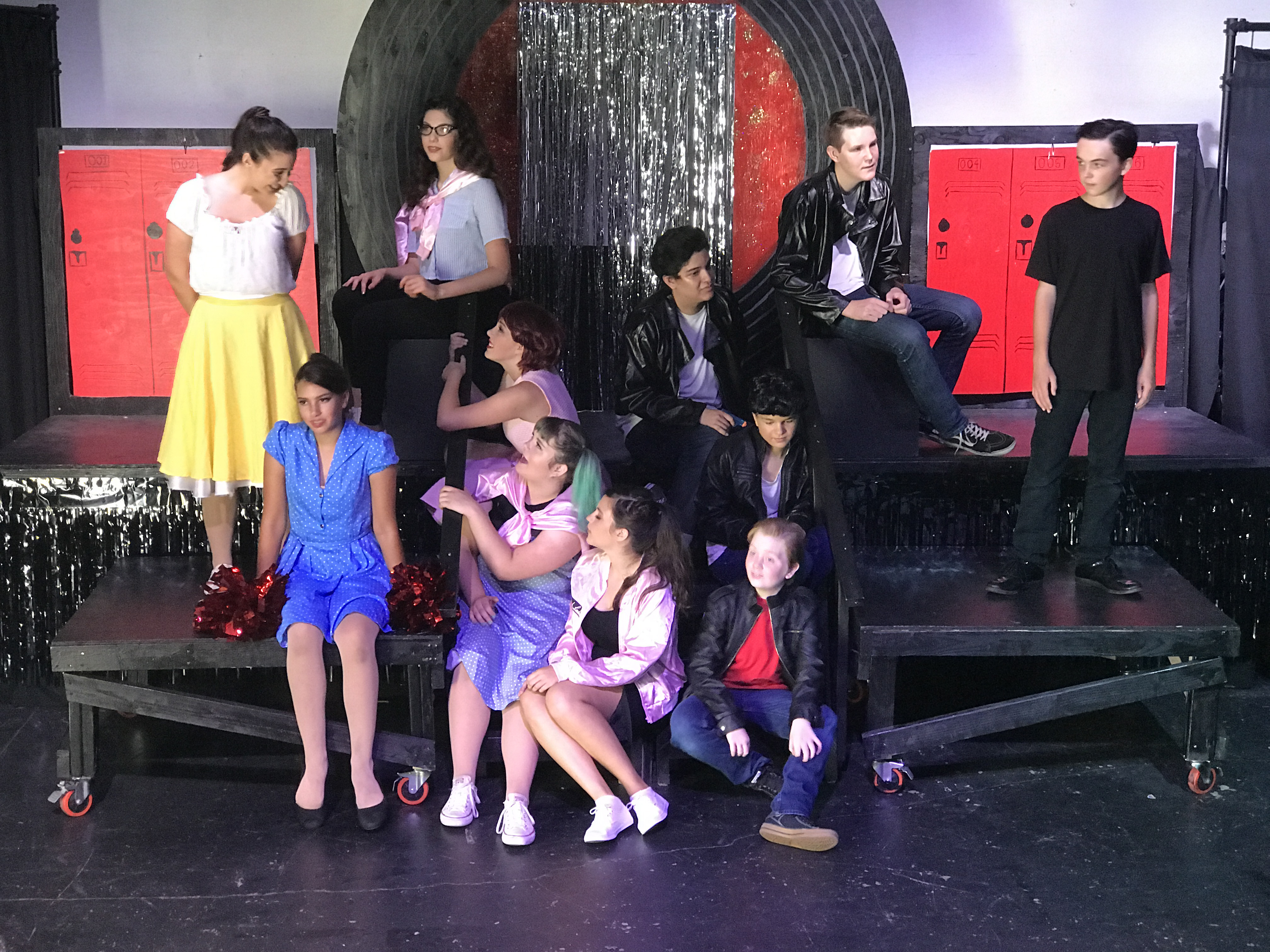 Grease-A (17)