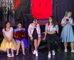 Grease-A (23)