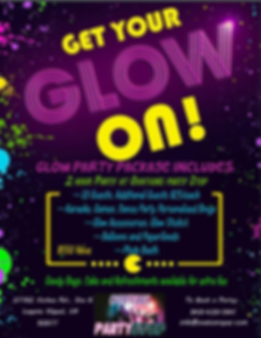 Ovatons-PartyStop-Flyer.png