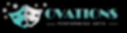 Ovations_logo-gradient-teal.png