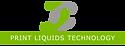 Certificação Selo Verde Druck Chemie