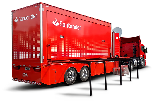 SANTANDER PAB MOVEL TRANSBOX.png