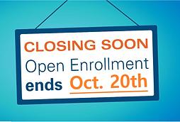 enroll deadline.png