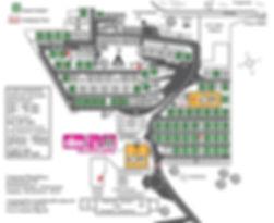 Platzplan-2016-web.JPG