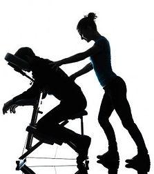 massage-chair.jpg