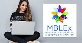 ladyW-Mblex.jpg