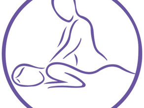 Beyond Relief Massage