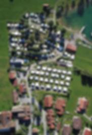 Luftaufnahme_Platz.jpg