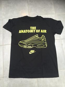 Tshirt 2_edited