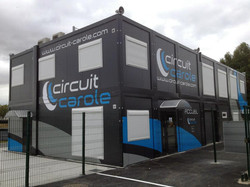 circuit carole 2