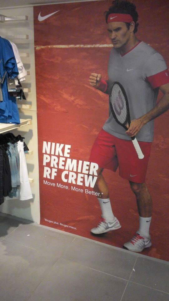 visuel tennis 3