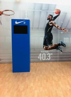 salle basket 2