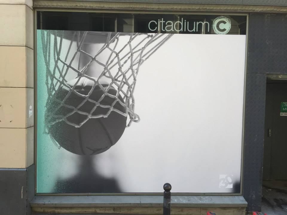 citadium 3