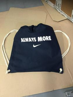 sac 12