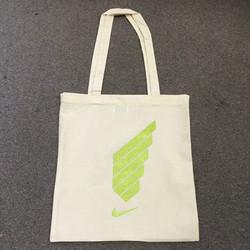 sac 15