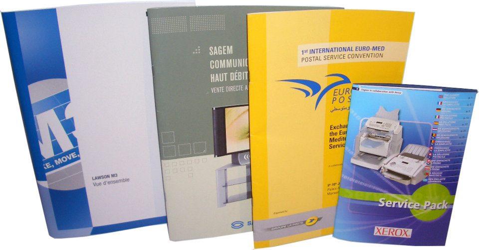 brochure_2_piqûres_métalliques