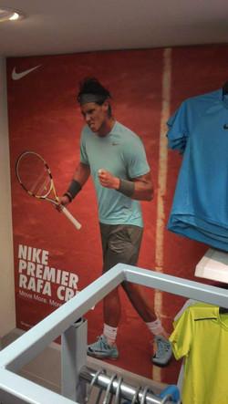 visuel tennis 2