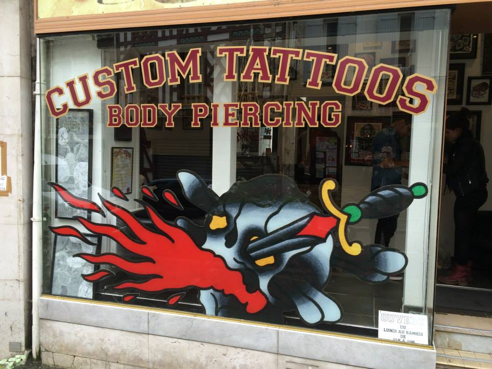 adhesif decoupe tatoueur