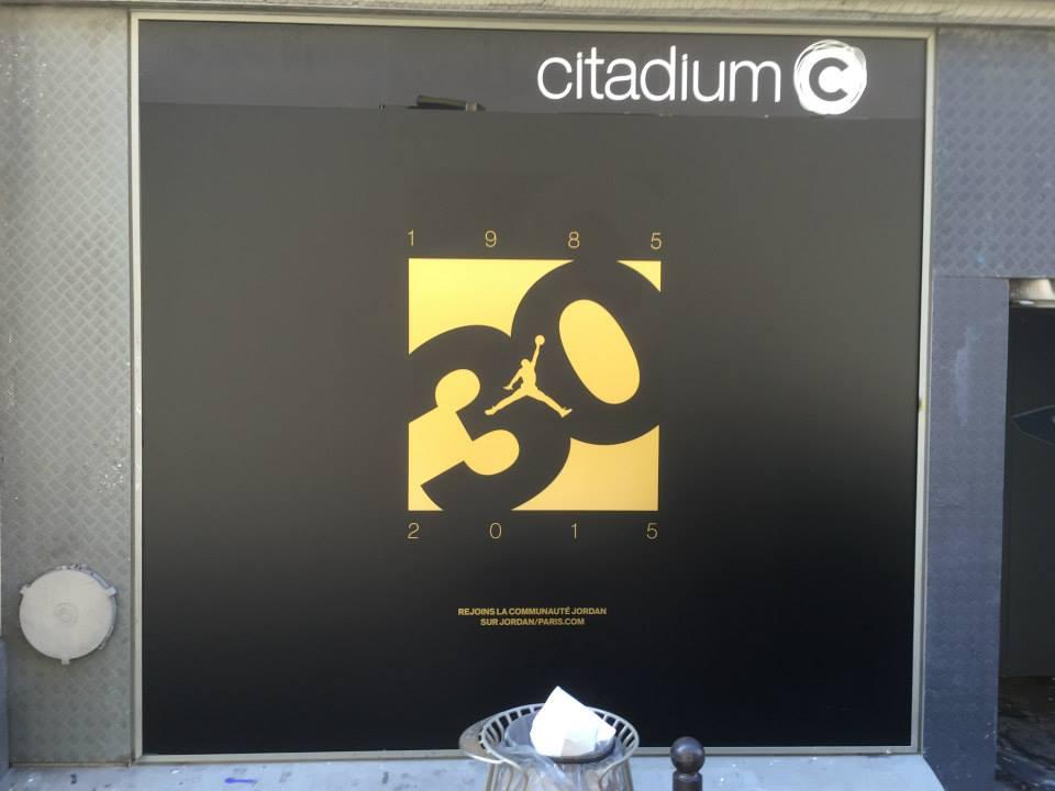 citadium 4