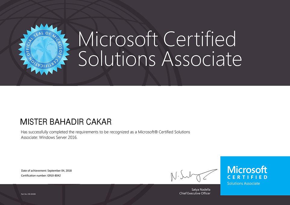 Microsoft_Certified_Professional_Certifi