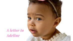 My 1-Year Old Baby. 9 Real-Life Developmental Milestones