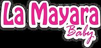 La Mayara Baby Fábrica roupa debebe pernambuco